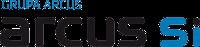 Arcus Systemy Informatyczne Sp. z o.o. Grupa Arcus