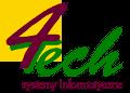 4TECH Systemy Informatyczne
