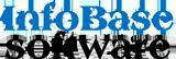 InfoBase Systemy Informatyczne Sp. j.