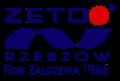 ZETO Rzeszów Sp. z o.o.