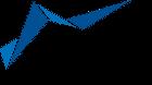 Logos Sp. z o. o.