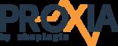 PROXIA Software A.G.