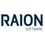 Raion Software Sp. z o.o.