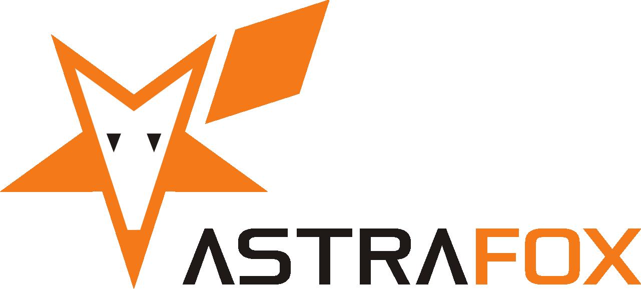 Astrafox Sp. z o.o.