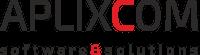 Aplixcom Solutions Sp. z o.o.Sp.k.