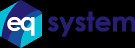 eq system Sp. z o.o.
