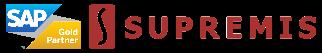 SUPREMIS Sp. z o.o.