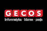 Gecos Sp. z o.o.