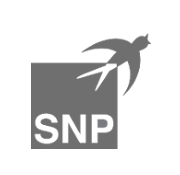SNP Poland Sp. z o.o