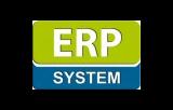 ERP SYSTEM Sp. z o. o.