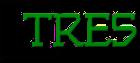Tres Centrum Oprogramowania