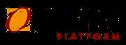 INTENSE Platform (ECM)