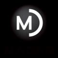 Logo systemu: Madar 7