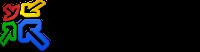 Logo systemu: NND Integrum
