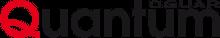 Logo systemu: QGUAR WMS PRO