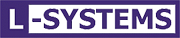 Logo systemu: L-Systems MES