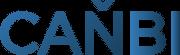 Logo systemu: iKPI