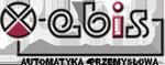 Logo systemu: ABIS OEE dla CNC