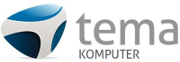 Logo systemu: System Tema AC