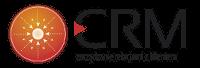 Connecto CRM
