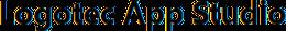 Logo systemu: Logotec DDM9000 dla Windows10